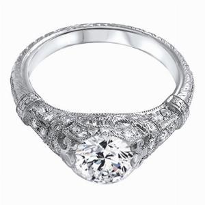 9-diamond-artdeco-edwardian-trefoil-antique-engagement-ring[1]